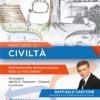 """Presidente dell' Autorità Nazionale  Anticorruzione, dott. Raffaele Cantone  al """"IIS Salvemini-Duca D'Aosta"""""""