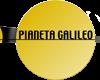 """MERCOLEDI' 18 FEBBRAIO  """"PIANETA GALILEO"""""""