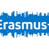 Erasmus + TE@MS, tutti di ritorno!