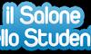 ORIENTAMENTO IN USCITA SALONE DELLO STUDENTE DI PISA