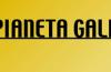 Probabilità e giochi d'azzardo: lezione-incontro nell'ambito di Pianeta Galileo