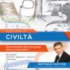 Dall'antimafia all'incorruzione: lotta ai mali italiani