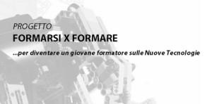 formarsi_x_formare-420