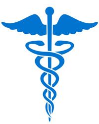 Medicina-Simbolo200Sxc1219484_12178642