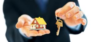 agente-immobiliare-iscom-modena