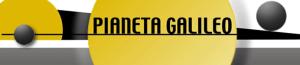 Pianeta-Galileo-1