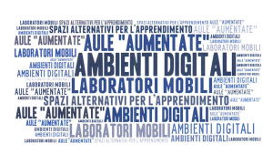 ambienti_digitali_sol