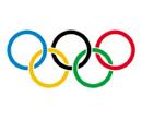 cerchio olimpico