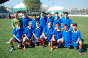 squadra-rugby