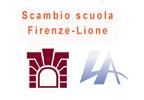 scambio-firenze-lione