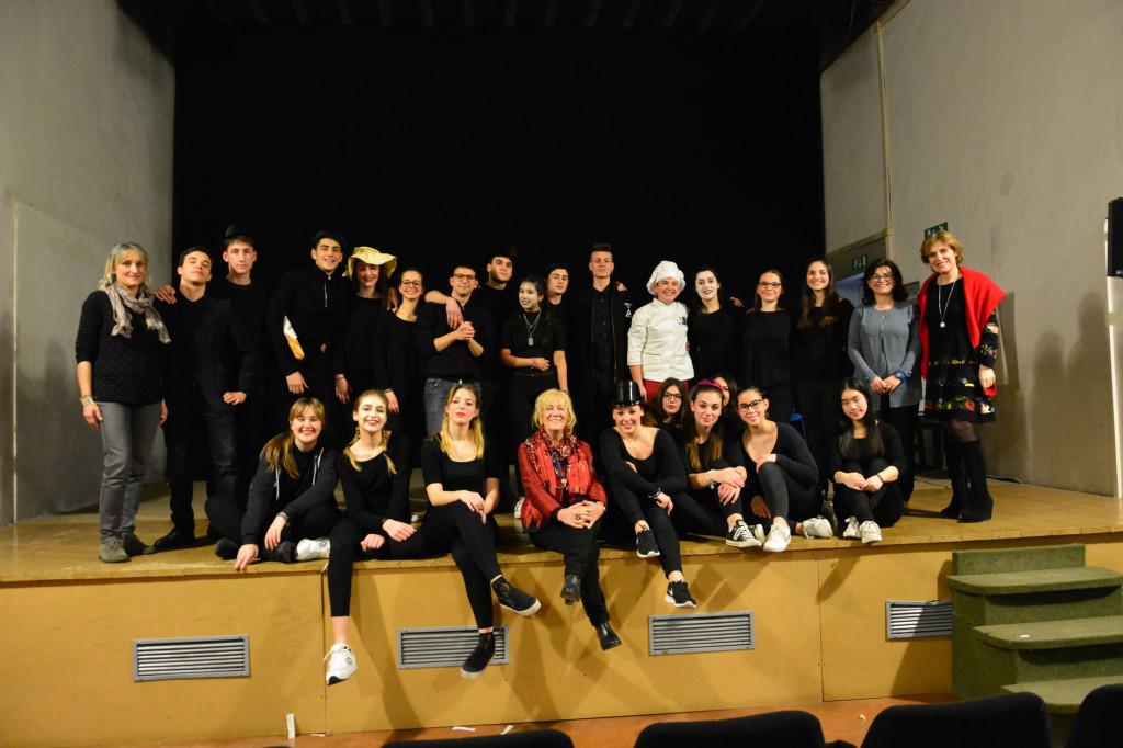 teatro-francese_foto